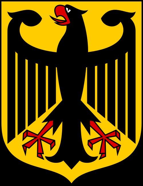 знакомства в германии с немцем